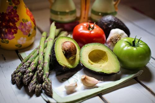 LATAM: Heartbest foods impulsiona o setor de tecnologia alimentar no México