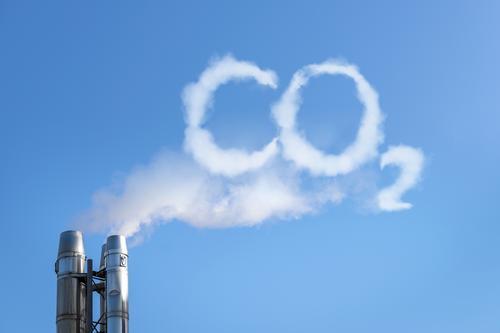 Dona da Estrella Galicia zera emissões de carbono