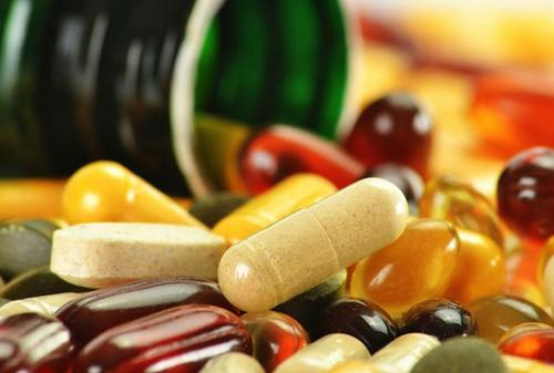 Pesquisa ABIAD aponta crescimento de 10% no consumo de suplementos alimentares
