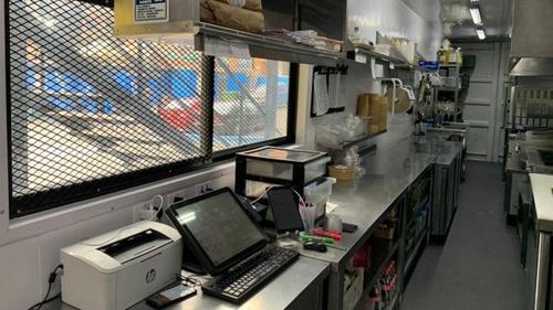 A evolução das cozinhas fantasmas e restaurantes virtuais