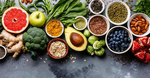 O que você conhece sobre Whole Food Innovation?