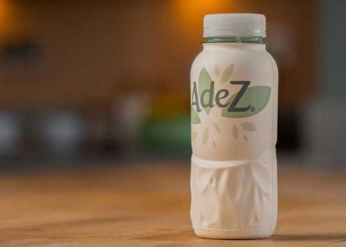 INTERNACIONAL: Coca-Cola anuncia teste de protótipo de garrafa de papel na Europa