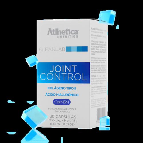 Atlhetica Nutrition lança suplemento com colágeno