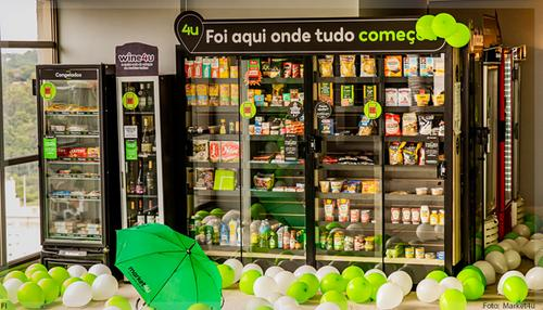Market4u compra Numenu e chega a 1,5 mil condomínios