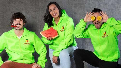 "Frubana capta R$365 milhões para se consolidar como a ""Amazon dos alimentos"""